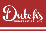 Dutch's Portland